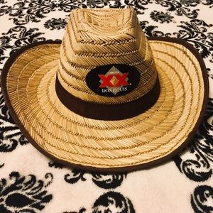 Other - Dos Equis Hat